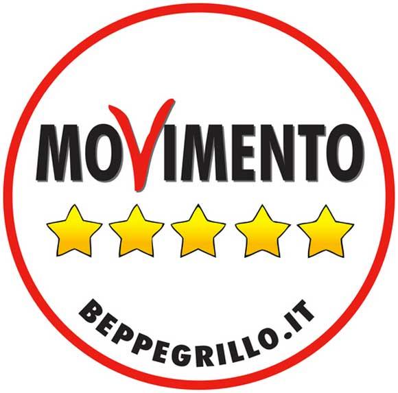 logo-movimento5stelle-Beppe-Grillo