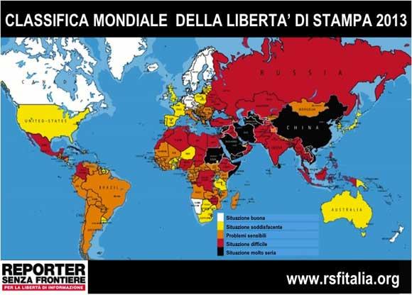 mappa-2013-classifica-mondiale-della-libertà-di-stampa