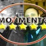 Ecco chi ha depositato il simbolo farlocco del Movimento 5 Stelle