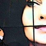 Berlusconi: Il fisco dimezza l'indennità di mantenimento all'ex moglie