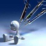 Vaccino Prevenar 13, le autorità sanitarie nascondono le informazioni