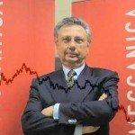"""C'era una volta la """"grande Finmeccanica"""""""