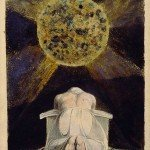 Domenica in Poesia: William Blake