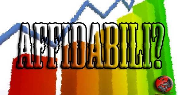 affidabilità-sondaggi
