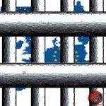 Le condizioni di detenzione in Europa. 600.000 detenuti nelle carceri dell'UE