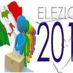 Berlusconi, Bersani, Grillo e Monti: Più balle per tutti