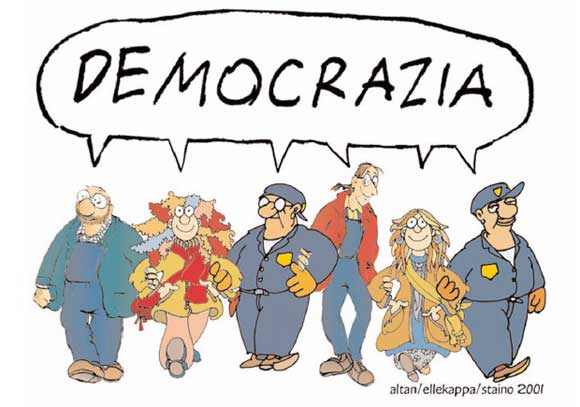 vignetta-democrazia-operai