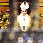 Gli scheletri nell'armadio di Papa Francesco