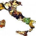 Paesaggio e patrimonio culturale italiano, una grande ricchezza non tutelata