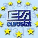 Dati Eurostat su rifiuti ed economia
