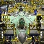 """F35: Il Pentagono ammette """"Costi troppo alti e seri problemi tecnici"""""""