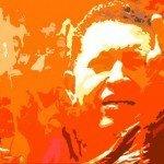 Hugo Chávez vita, morte e miracoli