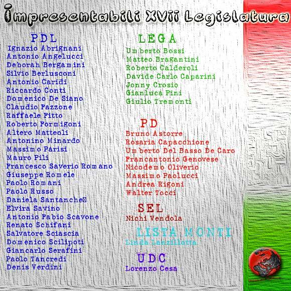 Impresentabili-XVII-legislatura