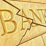 Stiglitz: Non ci resta che nazionalizzare le banche