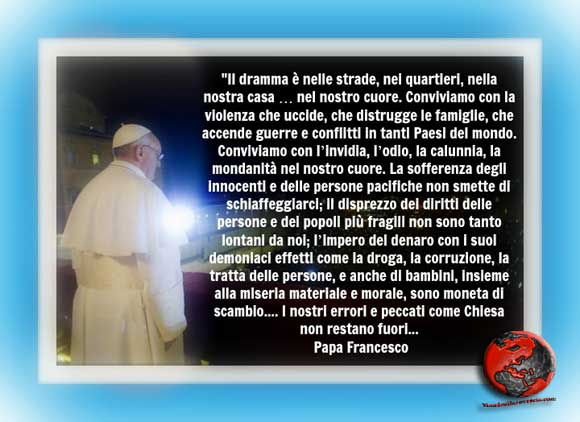 Papa-Francesco-Jorge-Mario-Bergoglio