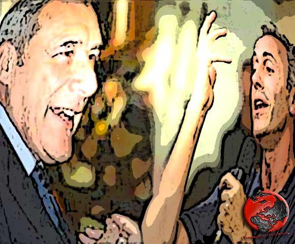 Piero-Grasso-Marco-Travaglio