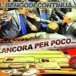 Altro giro, altro Bengodi