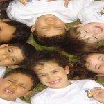 """Il ParlaMemo: 40 proposte da """"votare"""" a favore dei bambini"""