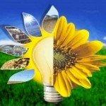 Agroenergie: Energia verde dagli scarti delle campagne