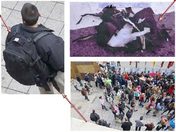 Bomb_Resembles_Black_Backpack