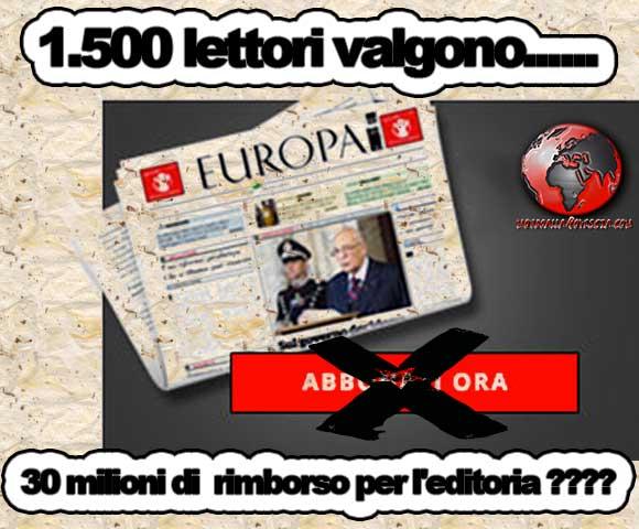 Europa--rimborso-editoria-politica-cooperativa