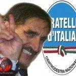 Fratelli paraculati d'Italia