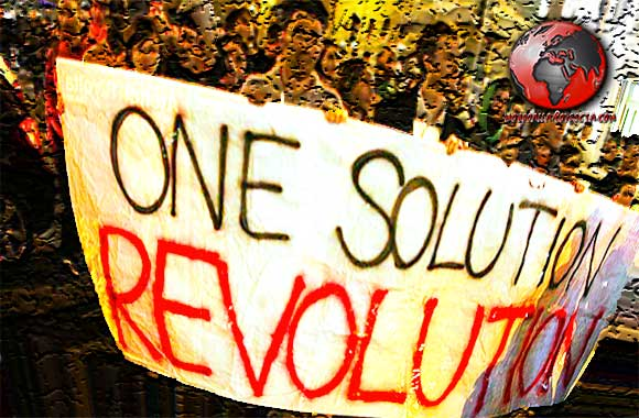 Italia-one-solution-revolution-proteste-m5s
