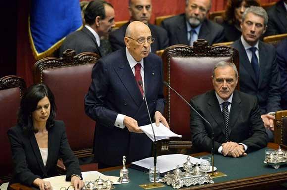 Presidente-della-Repubblica-Giorgio-Napolitano