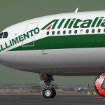 Fallimento all'Italiana
