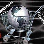 Julio Garcìa Camarero: Consumo e consumismo