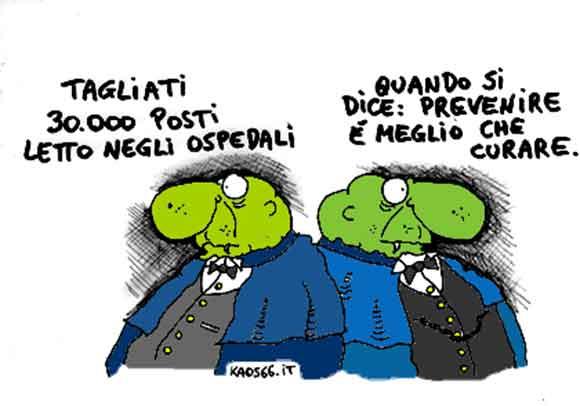 salute-crisi-economica-suicidi-vignetta
