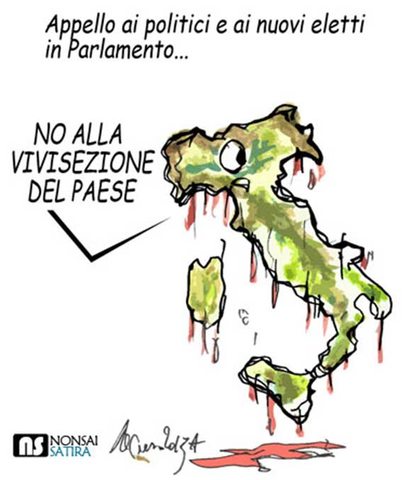 Vignetta nonsai.it