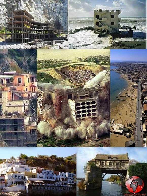 Abusivismo-edilizio-Italia