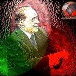 Berlusconi dica trentaquattro