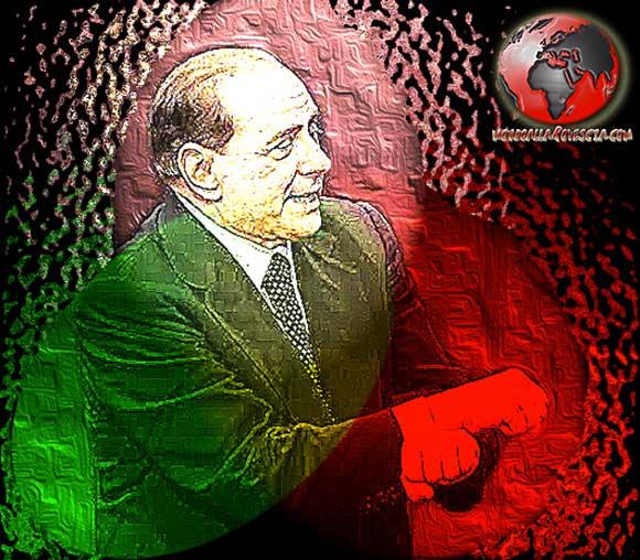 Berlusconi-manette-processi-giustizia-Pdl