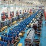 In Cina si muore per troppo lavoro