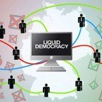 LiquidFeedback cos'è e come funziona