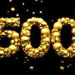 Fortune 500: La classifica delle più ricche aziende statunitensi