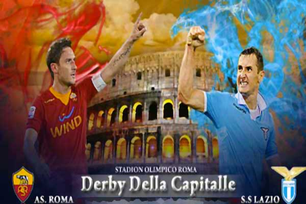 as-roma-vs-lazio-Finale-Coppa-Italia-2013
