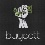 Scarica Buycott per boicottare le multinazionali