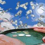 Sempre più miliardari