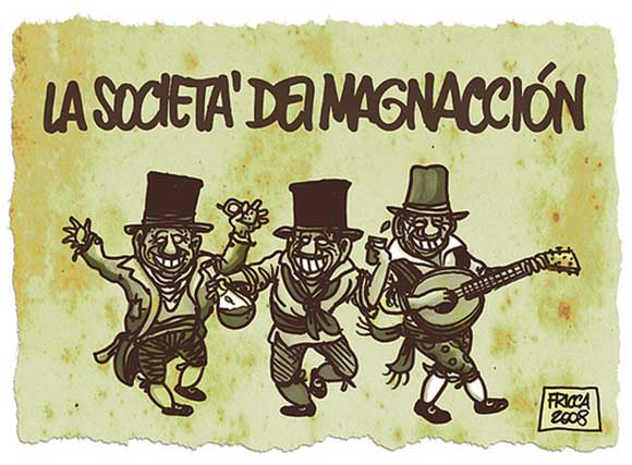 la-società-dei-magnaccioni