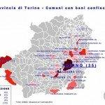 La 'Ndrangheta a Torino