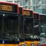 Lo scandalo del trasporto pubblico di Roma