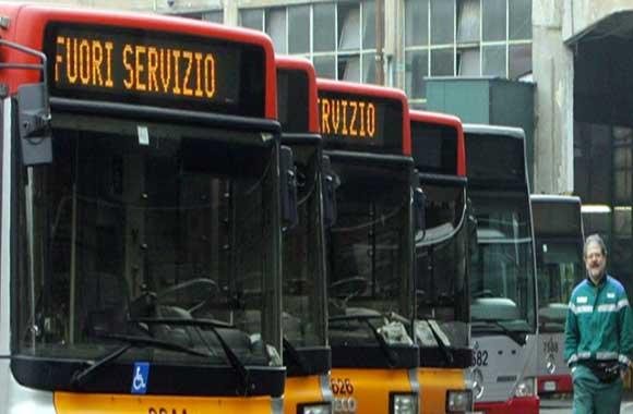 trasporto-pubblico-Roma