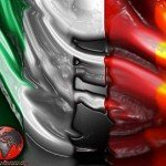 L'Italia non è più uno Stato sovrano, ma una colonia tedesca