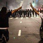 Il Brasile protesta: Spese enormi e corruzione per i Mondiali del 2014