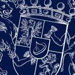 Tutte le Banche del gruppo Rothschild, la famiglia che controlla il Mondo