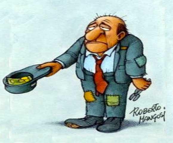 crisi-sofferenza-sociale-disagio-sociale-disoccupazione