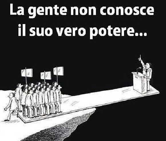 potere-alla-gente